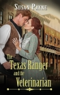 The Texas Ranger and the Veterinarian Cover Image