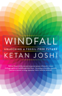 Windfall: Unlocking a Fossil-Free Future Cover Image