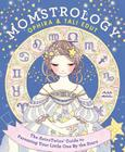 Momstrology: The AstroTwins' Guide to Parenting Your Little One by the Stars Cover Image