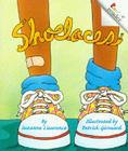 Shoelaces Cover Image