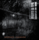 Anderswo / Elsewhere Cover Image