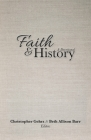 Faith and History: A Devotional Cover Image