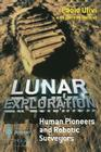 Lunar Exploration Cover Image