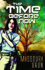 The Time Before Now (Return to Earth) Cover Image