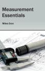 Measurement Essentials Cover Image