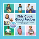 Kids Cook Cover Image
