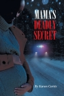 Mama's Deadly Secret Cover Image