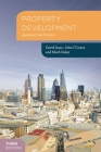 Property Development (Building and Surveying) Cover Image