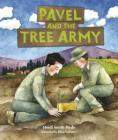 Pavel and the Tree Army Cover Image