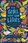 The Girl Who Saw Lions Cover Image
