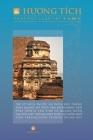 Huong Tich Phat Hoc Luan Tap - Vol.5 (Vietnamese Edition) Cover Image