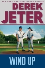Wind Up (Jeter Publishing) Cover Image