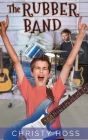 The Rubber Band Cover Image