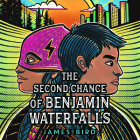 The Second Chance of Benjamin Waterfalls Cover Image