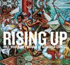 Rising Up: Hale Woodruff's Murals at Talladega College Cover Image