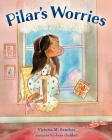 Pilar's Worries Cover Image