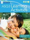 Asq-3(tm) Learning Activities [With CDROM] Cover Image
