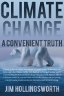 Climate Change: A Convenient Truth Cover Image