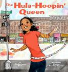 The Hula-Hoopin' Queen Cover Image