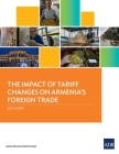 The Impact of Tariff Changes on Armenia's Foreign Trade Cover Image