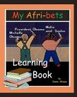 My Afri-bets Learning Book Cover Image
