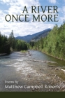 A River Once More Cover Image