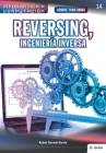 Conoce todo sobre Reversing, Ingeniería Inversa Cover Image