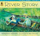 River Story Cover Image