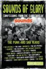 Sounds of Glory: The Punk and Ska Years Cover Image
