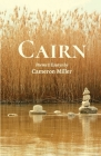 Cairn: Poems and Essays Cover Image