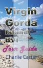 Virgin Gorda Island, BVI Cover Image