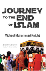 Journey to the End of Islam Cover Image