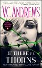 If There Be Thorns (Dollanganger #3) Cover Image