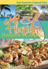 Florida Hometown Cookbook Cover Image