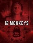 Twelve Monkeys: Screenplay Cover Image