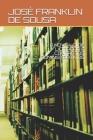 A Nova Lei de Licitação E Contratos Administrativos Cover Image