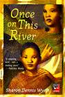 Once on This River Cover Image