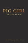 Pig Girl Cover Image