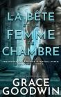 La Bête et la Femme de Chambre Cover Image