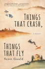Things That Crash, Things That Fly Cover Image