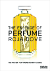 The Essence of Perfume Cover Image