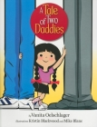 A Tale of Two Daddies Cover Image