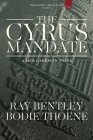 The Cyrus Mandate Cover Image