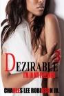 Dezirable: I'm In My Feelings Cover Image