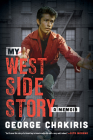 My West Side Story: A Memoir Cover Image