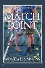 Match Point Cover Image