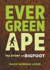 Evergreen Ape Cover Image