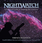 Nightwatch: A Practical Guide to Viewing the Universe Cover Image