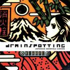 Drainspotting: Japanese Manhole Covers Cover Image