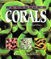Aquarium Corals: Selection, Husbandry, and Natural History Cover Image
